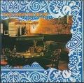 Allman Brothers Band オールマン・ブラザース・バンド / Win, Lose Or Draw