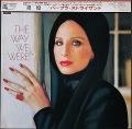 Barbra Streisand バーブラ・ストライザンド / The Way We Were