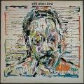 Sonny Stitt ソニー・スティット  / Stitt Plays Bird スティット・プレイズ・バード