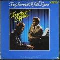 Tony Bennett & Bill Evans トニー・ベネット & ビル・エヴァンス / Together Again