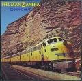 Phil Manzanera フィル・マンザネラ / Diamond Head ダイヤモンド・ヘッド UK盤