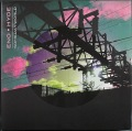 Eno・Hyde ブライアン・イーノ & カール・ハイド / Someday World