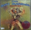 Soft Machine ソフト・マシーン / Volume Two 未開封