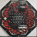 Horslips ホースリップス / Happy To Meet...Sorry To Part US盤