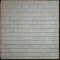 Pink Floyd ピンク・フロイド / The Wall ザ・ウォール