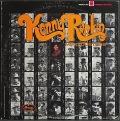 Kenny Rankin ケニー・ランキン / Mind-Dusters