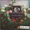 Steppenwolf ステッペンウルフ / Rest In Peace | WLP