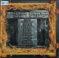 Hans Koller & Wolfgang Daunerハンス・コラー& ウォルフガング・ダウナー / Free Sound & Super Brass