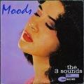 Three Sounds スリー・サウンズ / Moods