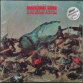 Mike Westbrook Concert Band マイク・ウェストブルック / Marching Song - An Anti-War Jazz Symphony