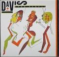 Miles Davis マイルス・デイビス / Star People スター・ピープル