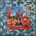 Rolling Stones ザ・ローリング・ストーンズ / Their Satanic Majesties Request サタニック・マジェスティーズ UK盤