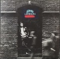 John Lennon ジョン・レノン / Rock 'N' Roll ロックン・ロール US盤