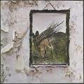 Led Zeppelin / Led Zeppelin IV レッド・ツェッペリン IV | UK盤