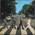 Beatles ザ・ビートルズ / Abbey Road アビー・ロード UK盤