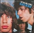 Rolling Stones ザ・ローリング・ストーンズ / Black And Blue ブラック・アンド・ブルー