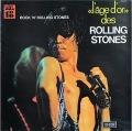 Rolling Stones ザ・ローリング・ストーンズ / Rock 'N' Rolling Stones  仏盤