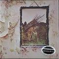 Led Zeppelin レッド・ツェッペリン / Led Zeppelin レッド・ツェッペリン IV | 200g