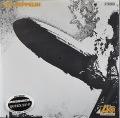 Led Zeppelin / Led Zeppelin レッド・ツェッペリン I | 200g