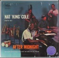 Nat King Cole ナット・キング・コール / After Midnight(Complete Session)未開封