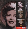 Billie Holiday ビリー・ホリデイ/ Lady Day - The Ultimate Collection
