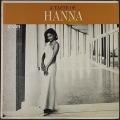 Hanna Aroni ハンナ・アローニ / A Taste of... Hanna