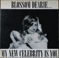 Blossom Dearie ブロッサム・ディアリー / My New Celebrity Is You Vol. III マイ・ニュー・セレブリティ・イズ・ユー