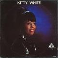 Kitty White キティ・ホワイト / Kitty White