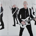 Joe Satriani ジョー・サトリアーニ /  What Happens Next