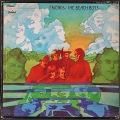 Beach Boys ビーチ・ボーイズ / Friends