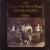 Crosby, Stills, Nash & Young(CSNY)クロスビー・スティルス・ナッシュ & ヤング  / Deja Vu デジャ・ヴ 英国盤