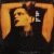 Lou Reed ルー・リード / Rock N Roll Animal