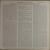 US盤 Gary Foster ゲイリー・フォスター/ Subconsciously