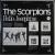 Scorpions スコーピオンズ / Hello Josephine