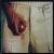 Wishbone Ash ウィッシュボーン・アッシュ / There's The Rub