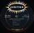 Jackie McLean ジャッキー・マクリーン / Presenting... Jackie McLean