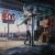 Jeff Beck ジェフ・ベック / Jeff Beck's Guitar Shop