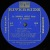Cannonball Adderley Quintet キャノンボール・アダレイ / At The Lighthouse アット・ザ・ライトハウス