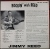 Jimmy Reed ジミー・リード / Rockin' With Reed