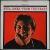 Etta Jones エタ・ジョーンズ / From The Heart