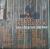 VA - Jimi Hendrix, Jefferson Airplane, CSNY, Mountain, 他(ジミ・ヘンドリックス、マウンテン、他)/ Woodstock Two