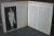Sarah Vaughan サラ・ヴォーン / Sarah Vaughan Sings George Gershwin