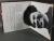 Wilbert Longmire ウィルバート・ロングマイアー / Revolution