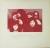 Electric Light Orchestra(ELO)/ Eldorado エルドラド Yellow Vinyl