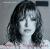 Marianne Faithfull マリアンヌ・フェイスフル / Dangerous Acquaintances 重量盤