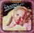 Dinah Shore ダイナ・ショア / The Best Of Dinah Shore