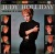 Judy Holliday ジュディ・ホリデイ / Trouble Is A Man