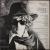 Ian Hunter イアン・ハンター / Ian Hunter UK盤