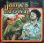 James Brown ジェームズ・ブラウン / Hell