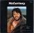 Paul McCartney ポール・マッカートニー / McCartney UK盤